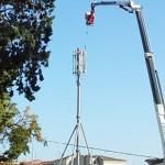 Antenna_multipiano_1