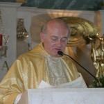 Don Mario D'Ippolito
