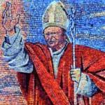 Giovanni paolo II ter