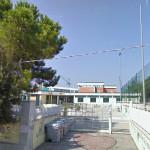 Liceo_Pudente