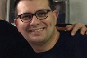 San Salvo: Gennaro Luciano nuovo segretario del PD
