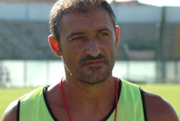 Virtus Cupello - Vastese Calcio 1 a 1