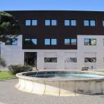Municipio-San-Giovanni-Teatino1