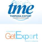TerModa_GetExport