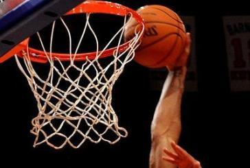 Servito anche il quinto successo di fila alla Bcc Vasto Basket