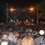 concerto-nomadi - 51