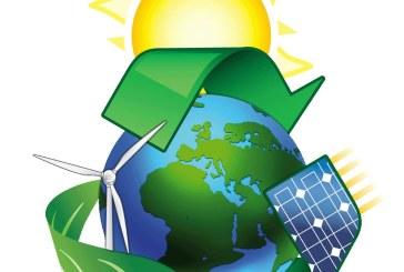 Comuni rinnovabili 2014, 700mila impianti da fonti pulite