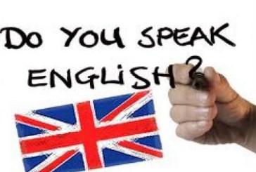 English cours al Centro Europeo di Studi Rossettiani