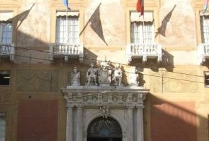 La prefettura di Genova cerca mediatori linguistico-culturali