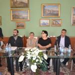 presentazione-tavolo-dialogo-interreligioso - 07
