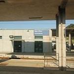 stazione San-Vito-Lanciano