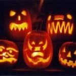 zucca_halloween