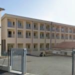 L'istituto di Villa S. Maria