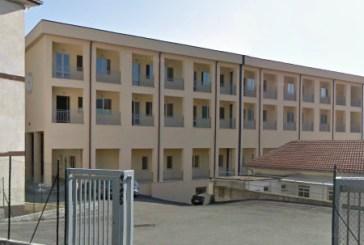 Liceo Sportivo forse no, Istituto Alberghiero forse si