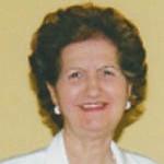 Antonia Saraceni