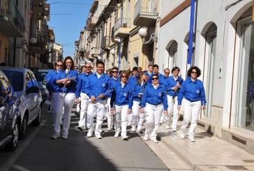 San Salvo: quest'anno il trentennale del Complesso bandistico