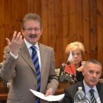 consiglio comunale-11 novembre 2013-lapenna-sputore