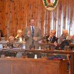 consiglio comunale-11 novembre 2013