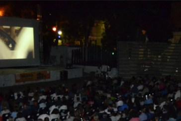 Vasto Film Festival, ipotesi illegittimità degli atti aministrativi al vaglio della Corte dei Conti