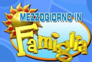 Francavilla a Mezzogiorno in Famiglia