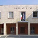 Municipio_San Salvo_1