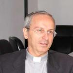 Renato Salvatore
