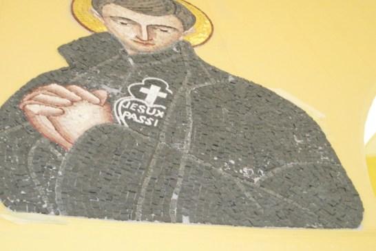 S. Gabriele dell'Addolorata