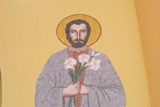 S. Giuseppe