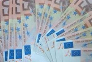 Banconote false, due arresti a San Salvo