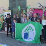 bandiera_verde_fee