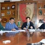 cnferenza stampa-opposizione-bilancio - 02