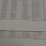 cnferenza stampa-opposizione-bilancio - 15