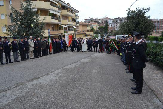commemorazione-nassiriya-2013 - 03
