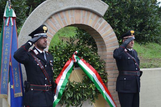 commemorazione-nassiriya-2013 - 18