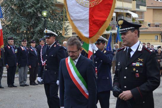 commemorazione-nassiriya-2013 - 20