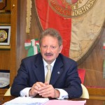 conferenza stampa-bilancio 2013 - 03-lapenna