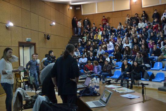 convegno.liceo scientifico-stamina-vannoni - 10