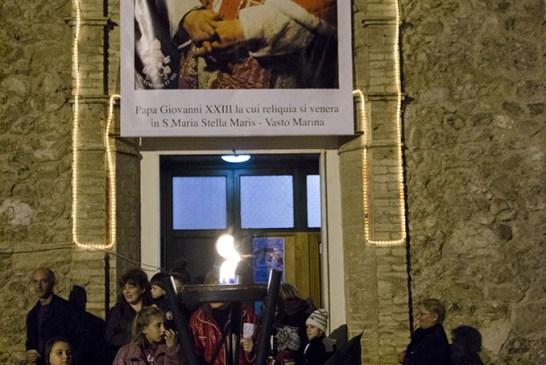 fiaccolata ragazzi Stella Maris 16112013_foto_0097