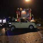 incidente via grasceta - 04