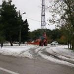 neve-vasto-periferia
