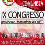 prc-congresso