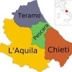 province_abruzzo