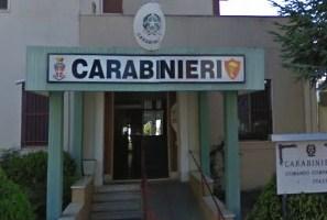 Rapina al portavalori sulla A14, sesto arresto eseguito dai Carabinieri