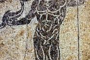 terme mosaico nettuno