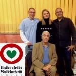 1. Onlus Abruzzo