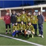 La Drago Team