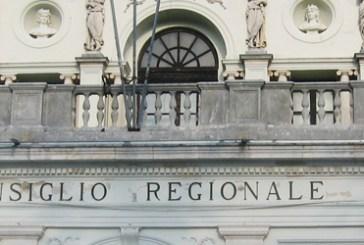 Regione: abrogata la legge 43 sulle contribuzioni per gli eventi socio-culturali