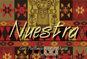 Dal coro Polifonico Stella Maris la tradizione latina nei canti natalizi