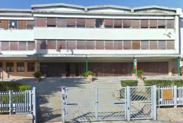 L'istituto Rossetti protagonista al concorso musicale Barrasso