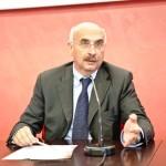 Silvio Di Lorenzo
